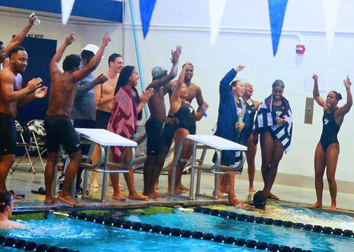 howard_swim_celebration