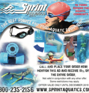 sprint-aquatics-oct-18-hgg