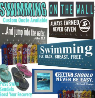 swimming-on-the-wall-oct-18-hgg