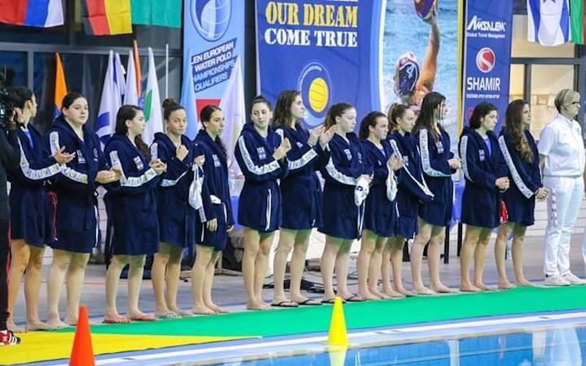 israeli-women-wp-nov18