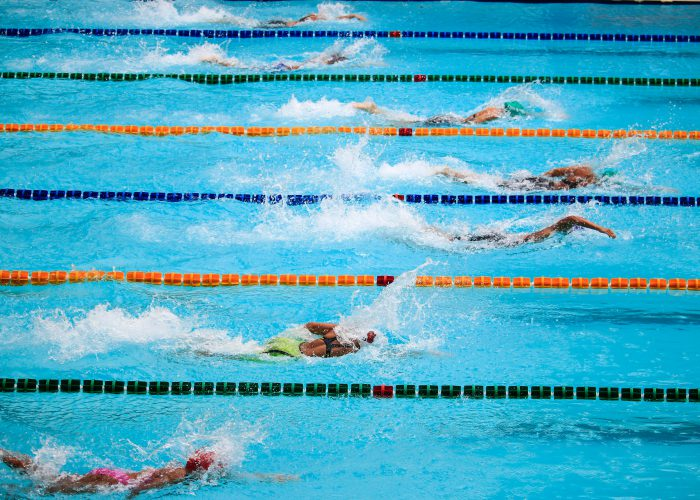 race-swimmers-lanes-meet