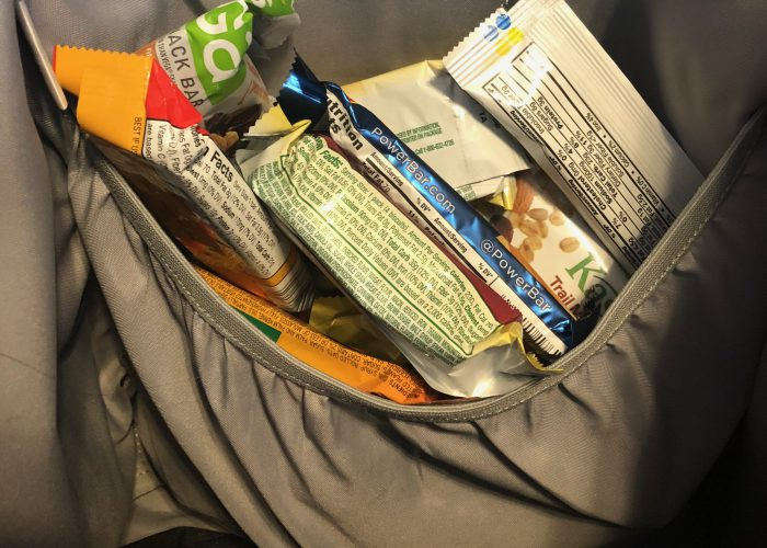 bag-with-snacks