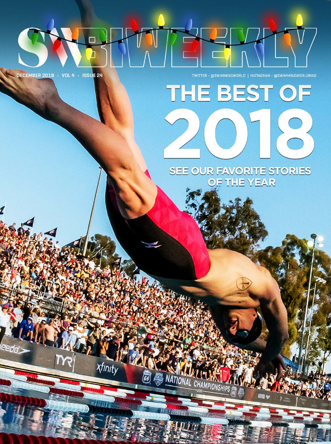 Biweekly 12-21-18 Cover