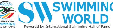 SwimmingWorld-ISHOF-Email
