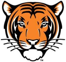 princeton-tiger-logo