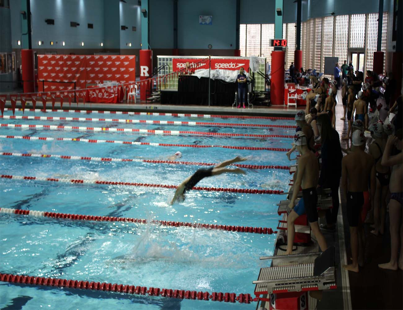 speedo-winter-invitational-mihitha-kamasani-28