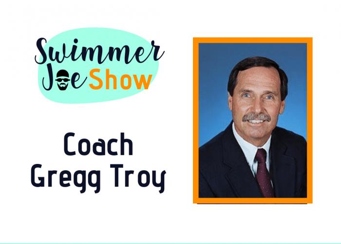 Gregg-troy-swimmerjoe