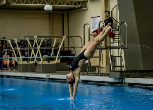 CAA-Women's-Diving