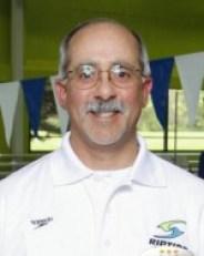 mike-parratto-coach-national-team-riptide