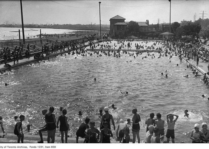 swimming-origins