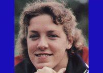 Tracy Caulkins 1000x720