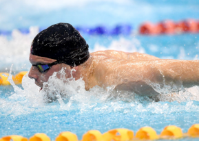 kyle-chalmers-100-fly-2019-australian-champs