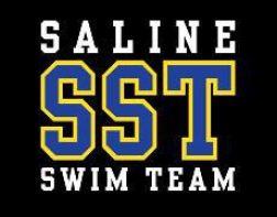 saline-swim-team