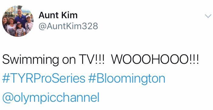 Aunt-Kim-Tweet
