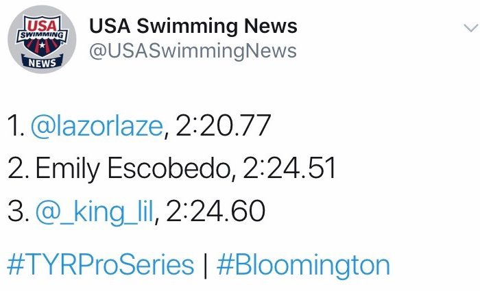 USA-Swimming-News-tweet
