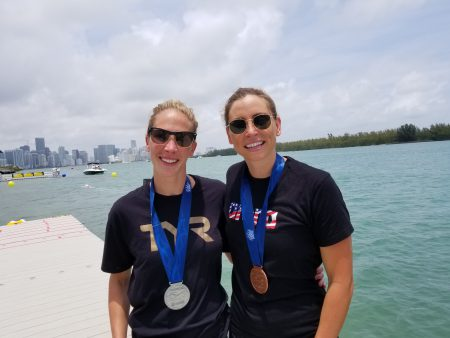 ashley-twichell-haley-anderson-open-water-nationals