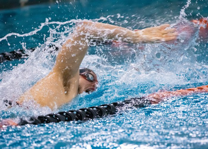 marc-bennet-swims