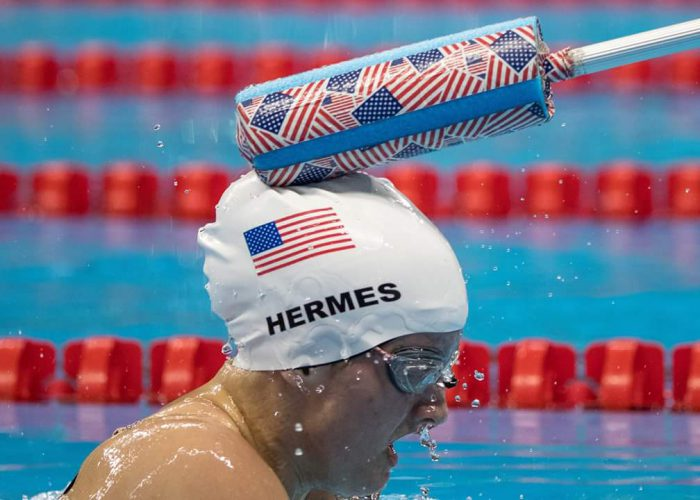mcclain-hermes-rio-100-breaststroke
