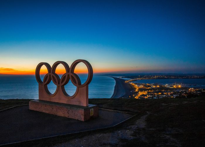 olympic-rings-pexels