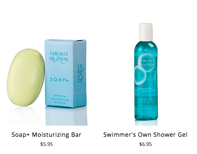 skin-care-soap-body-wash-cleanser