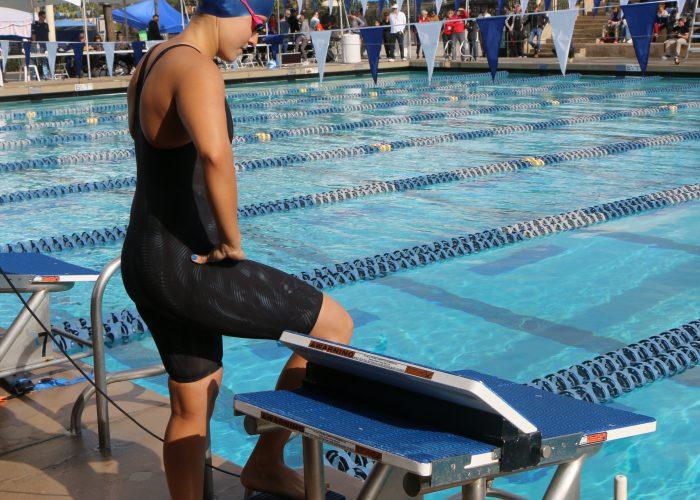 sofia-shah-swim-meet-PCSC-