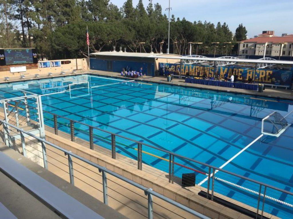 ucla-pool-polo-may19