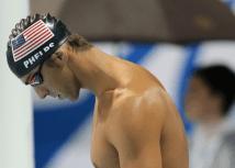Michael-Phelps-pre-race-ritual-meet