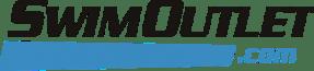 SwimOutlet-Logo