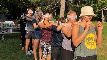 matt-williams-nmu-blindfold