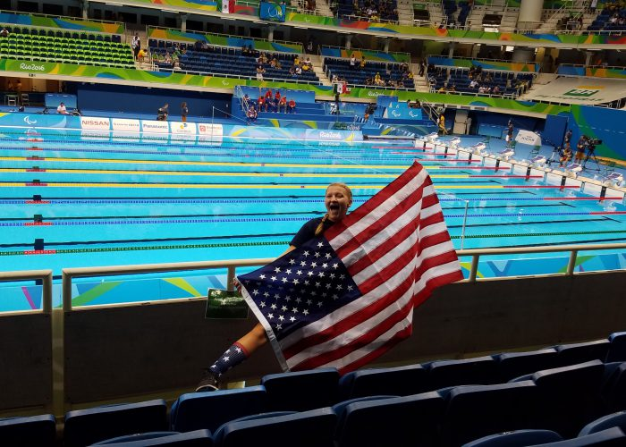 molly-griswold-cheering-rio