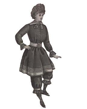 suit-1800s