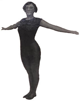 suits-1908
