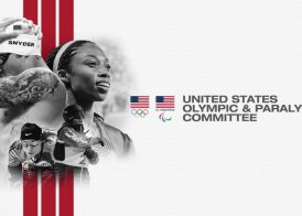 usoc-usopc-announcement-2019