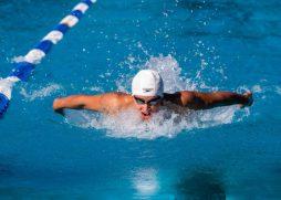 2019USAswimmingNationals-26