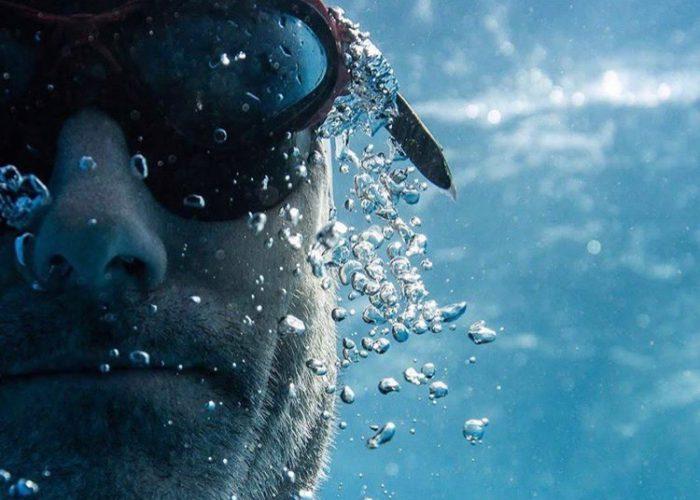 Ben-Lecomte-Underwater
