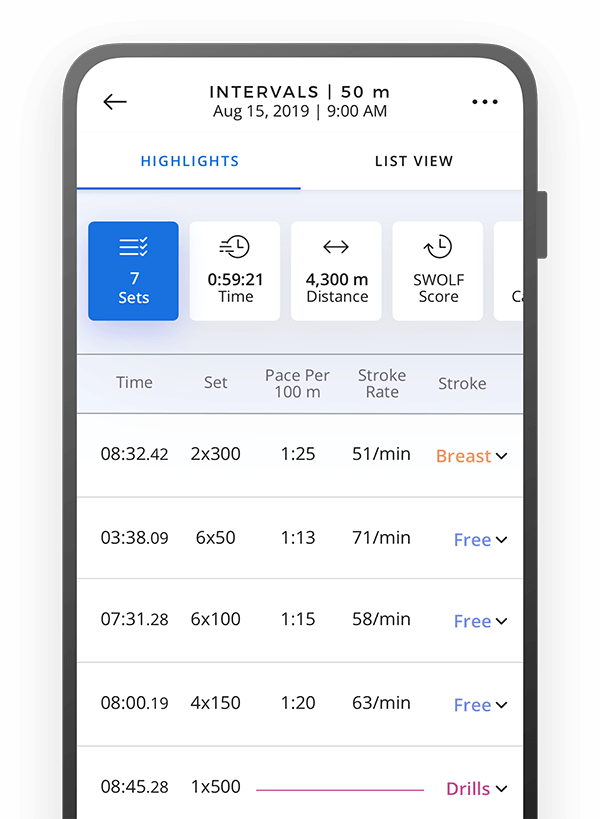 FORM_App_Workout_Review_resized