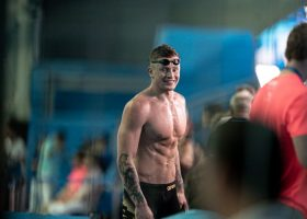 adam-peaty-100-breast-final-2019-world-championships_2