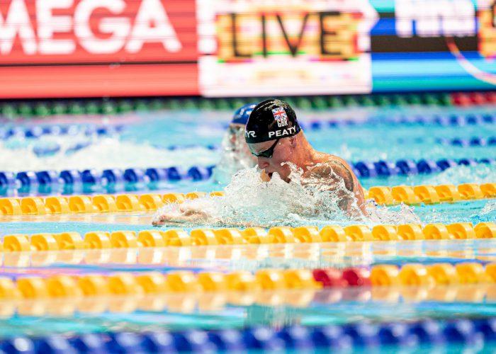 adam-peaty-100-breast-prelims-2019-world-championships-3