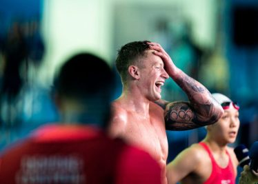 adam-peaty-100-breast-semifinals-2019-world-championships_1