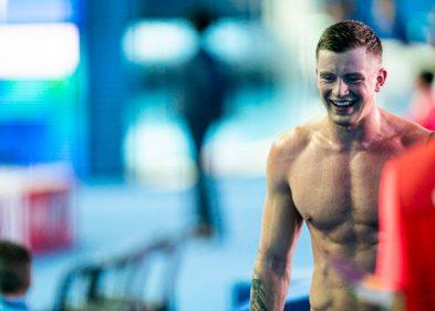adam-peaty-100-breast-semifinals-2019-world-championships_3