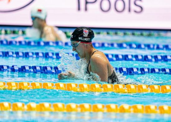 aimee-willmott-400-im-prelims-2019-world-championships