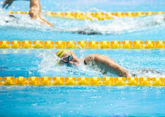 ariarne-titmus-400-free-final-2019-world-championships_3