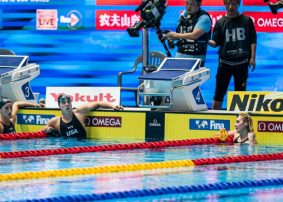 ariarne-titmus-400-free-final-2019-world-championships_6