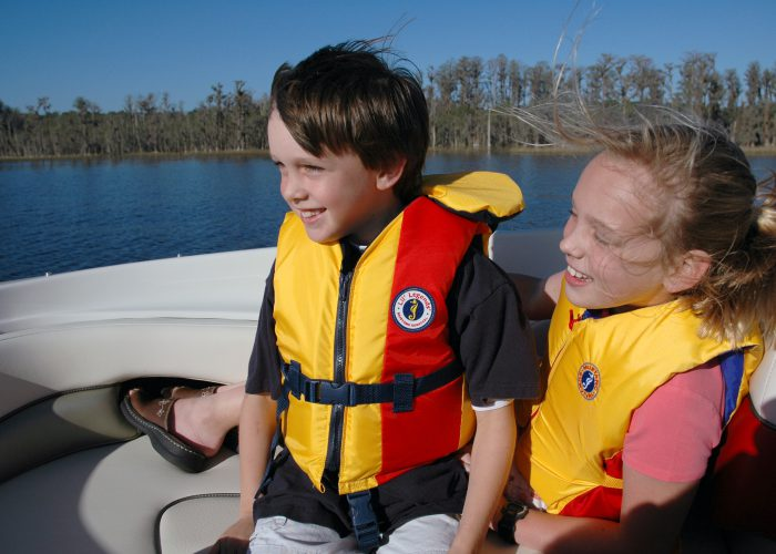 boy-wearing-life-jacket-water-safety