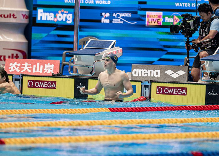 danas-rapsys-200-free-final-fina-world-championships-6