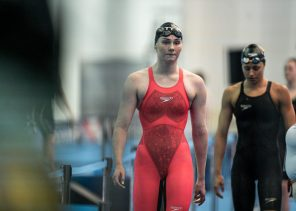 freya-anderson-200-free-prelims-2019-world-championships