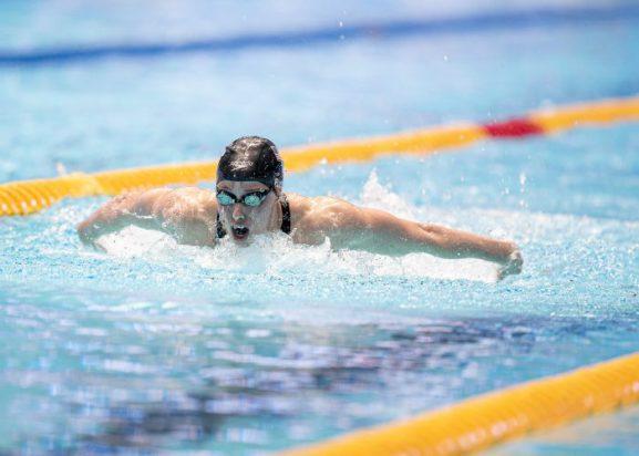 hali-flickinger-200-fly-final-2019-world-championships_3