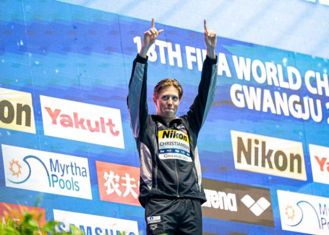 henrik-christiansen-800-free-final-2019-world-championships