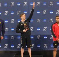 jack-saunderson-NCAA