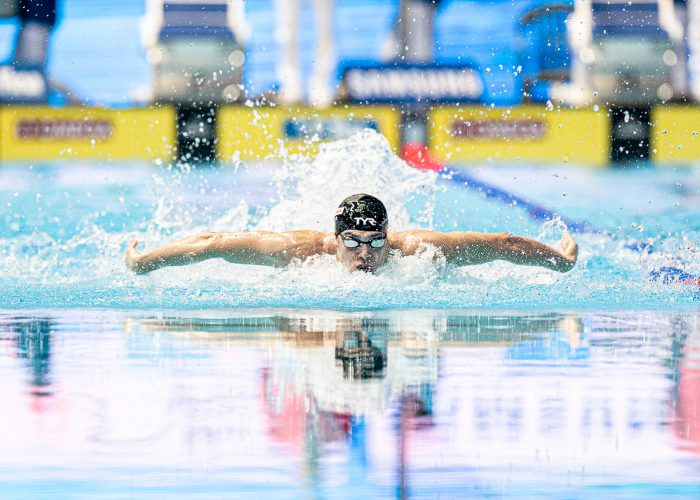james-guy-100-fly-final-2019-world-championships